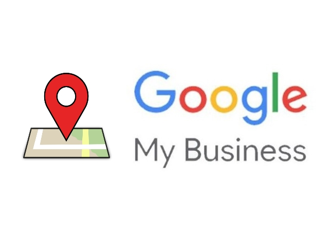 Google My Business Bali SEO